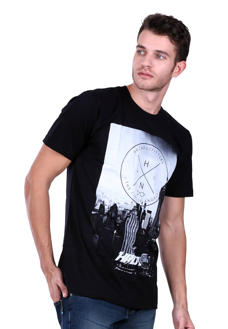 Products Page 74 Of 259 Peluang Usaha Reseller Dropship Kaos Casual Pria Distro Hrcn H 0046 T Shirt Male Black 0764 Add To Wishlist Loading